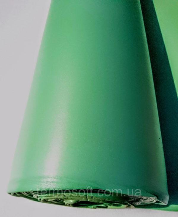 Цветной полиэтилен, Изолон ППЭ 3003;полотно-3мм ЖЕЛТЫЙ