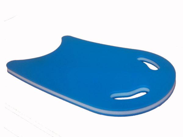 Плавательная доска из пенополиэтилена  ППЭ НХ.40мм