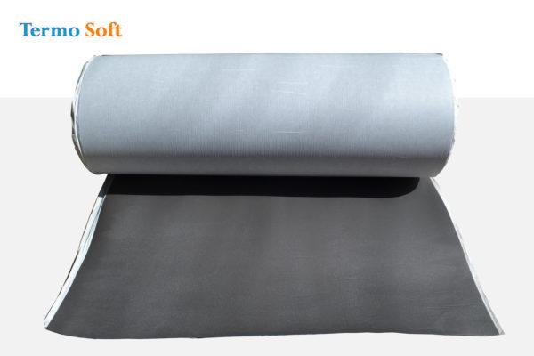 ЭВА (EVA) материал 1030 3мм самоклеющийся.