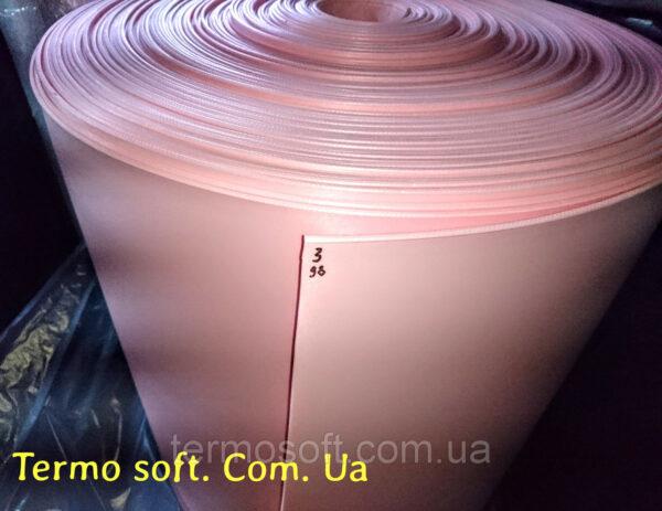 Цветной изолон для изготовления цветов ППЕ 3003 ( РОЗОВЫЙ )