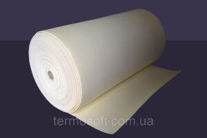 Обесшумка стен и потолка. Вспененный полиэтилен, IZOLON PRO 3003;полотно-3мм
